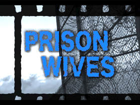 prisonwives_thumb