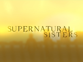 supernaturalsisters_thumb