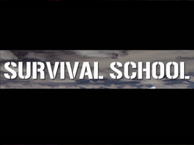 survivalschool_thumb